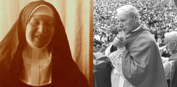 Beatyfikacja prymasa Wyszyńskiego i matki Czackiej. Znamy szczegóły - zdjęcie