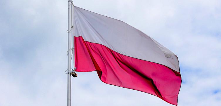 Brawo Polska: Polacy dyrektorami w MFW i Banku Światowym - miniaturka