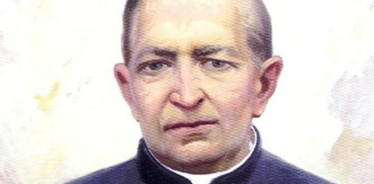 Proroctwa tego polskiego księdza spełniają się jedno po drugim - zdjęcie