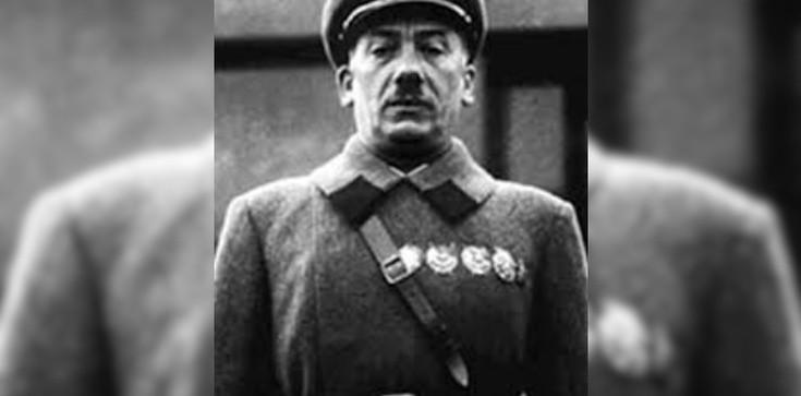 Sever Plocker: Żydzi byli jednymi z największych zbrodniarzy w historii - zdjęcie
