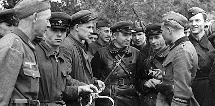 Józef Piłsudski o Rosjanach. Jakże aktualne dziś! - zdjęcie