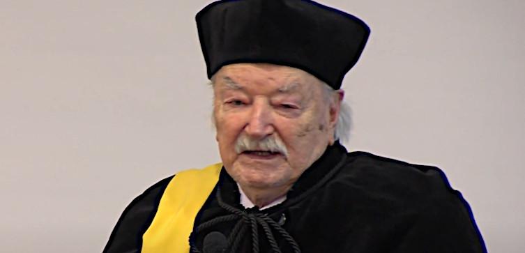 https://www.fronda.pl/site_media/media/uploads/article/jaczewski-yt-krakowska_akademia_im._a._f._modrzewskiego.jpg