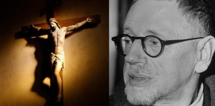 Niezwykłe świadectwo. Naczelny rabin Rzymu o tym, dlaczego został katolikiem - zdjęcie