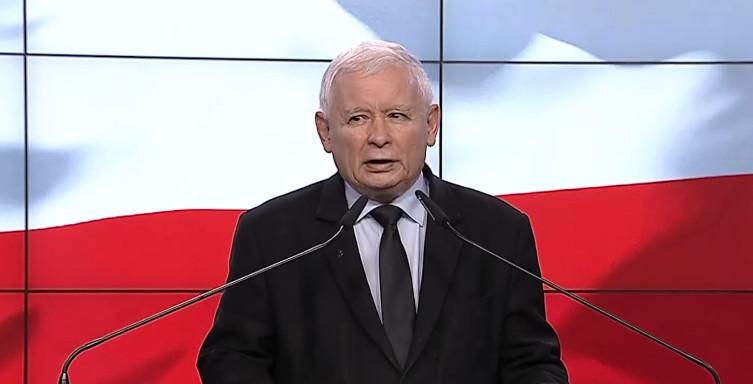 M. Karnowski: Zwyciężyła odpowiedzialność nad ambicjami  - miniaturka
