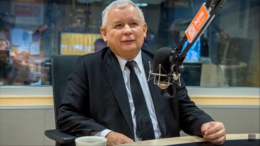 Ekspert: J. Kaczyński w rządzie radykalnie wzmocni pozycję premiera - miniaturka