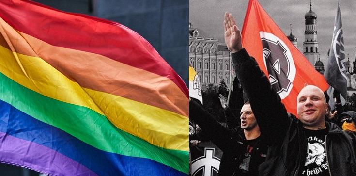 [Wideo] Niemieckie media mają problem z ,,polską homofobią'', ale z niemieckim antysemityzmem już nie - zdjęcie