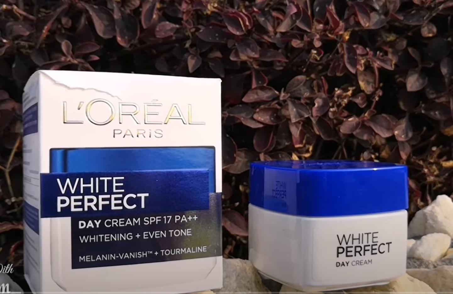 ,,Wybielających'' produktów już nie będzie w L'Oreal. Świat cenzury, ,,politycznej poprawności'' i absurdów - miniaturka