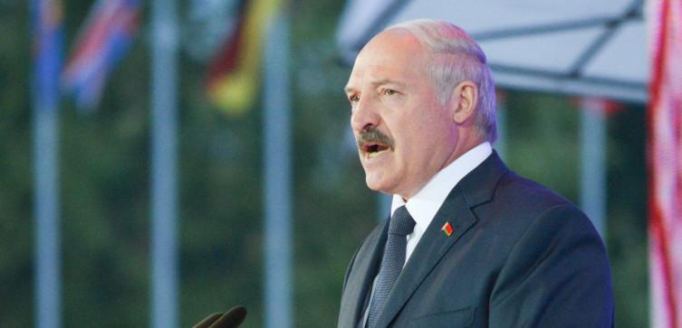 Europosłowie PiS: Łukaszenko to uzurpator! Na Białorusi muszą odbyć się wolne wybory - miniaturka