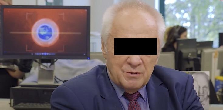 ,,Jurny Stefan'' nie stawia się na rozprawy - zdjęcie