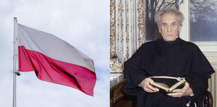 Przepowiednia o. Klimuszki: Polsce będą się kłaniać narody Europy - zdjęcie