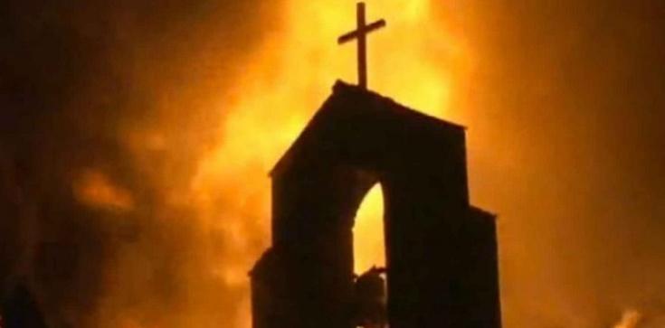 Liban: dzwony kościołów w Bejrucie znowu zabiją - zdjęcie