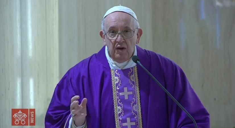 Watykan zajmuje stanowcze stanowisko ws. eutanazji - miniaturka