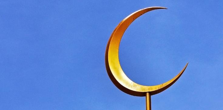 Francja. Zamknięto największy meczet w kraju - zdjęcie