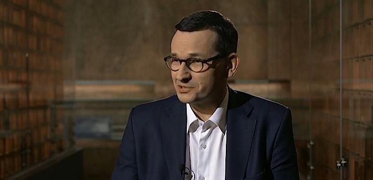 Opozycja: rząd wyciągnął wnioski z sytuacji Włoch - miniaturka