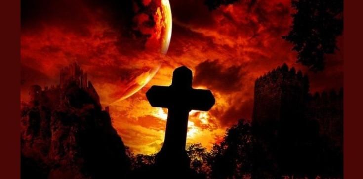 5 znaków końca świata. Objawienia ks. Stefano Gobbiego - zdjęcie