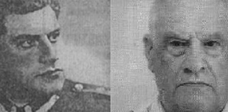 Stalinowscy kaci: Salomon Morel - odrażający zbrodniarz nawet dla komunistów - zdjęcie