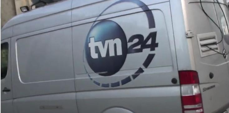 Kulisy protestu mediów. Naciskał TVN? - zdjęcie