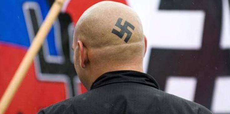 Świadectwo: Nawrócenie skinheada - zdjęcie