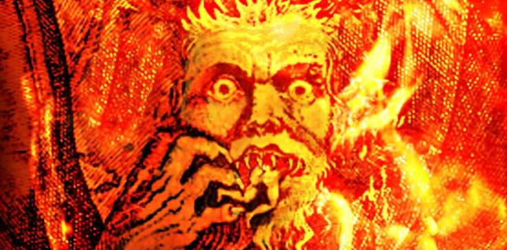 Tak szatan niszczy człowieka. Musisz poznać tę katechezę!  - zdjęcie
