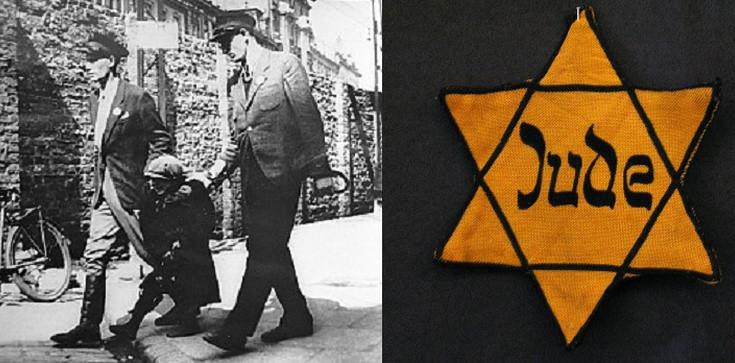 Zakrzyczana, najbardziej ponura prawda o zagładzie wg Hannah Arendt - zdjęcie