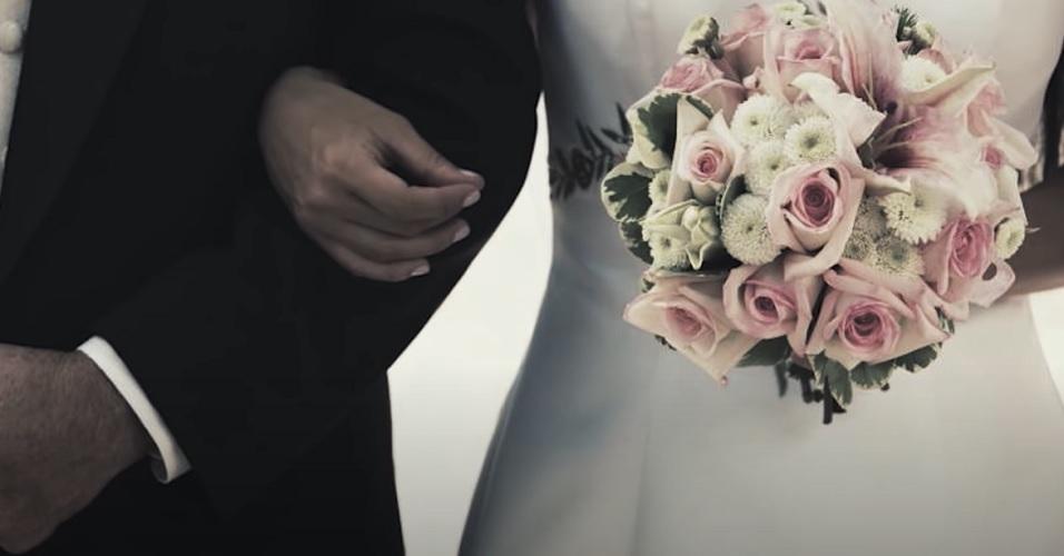 Zbrodnia na weselu w Markach pod Warszawą. Zabiła z zazdrości - miniaturka