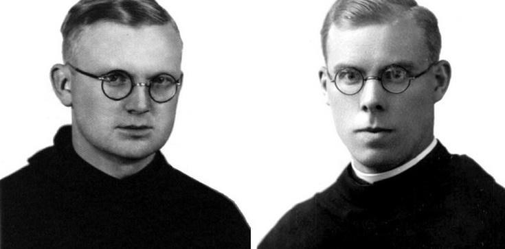 Polscy męczennicy dla Niepokalanej - zdjęcie