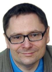 Tomasz P. Terlikowski