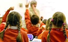 Certyfikaty dla szkół wolnych od gender