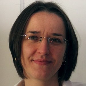 Natalia Dueholm (Fot. Fronda.pl)