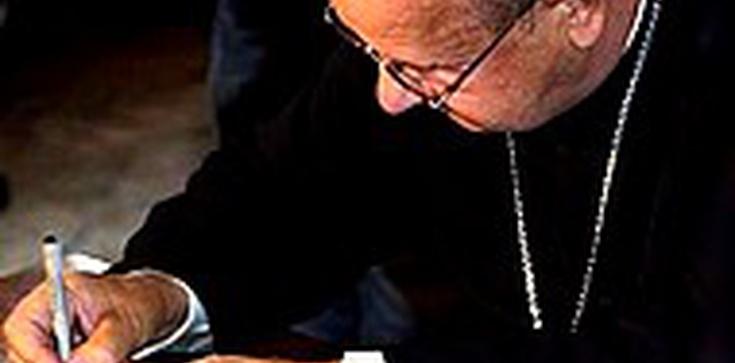 O kurna Olek... czyli lista przekleństw zakazanych i dopuszczalnych przez Kościół - zdjęcie