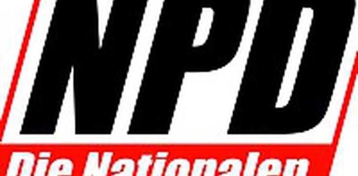 Niemcy: Antypolskie plakaty NPD - zdjęcie