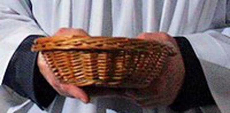 Abp Budzik: Fundusz kościelny jest anachroniczny - zdjęcie