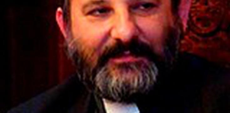 Ks. Isakowicz: Czy niewybaczenie donosicielom i Tajnym Współpracownikom jest grzechem? - zdjęcie