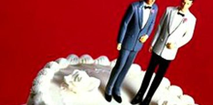 Argentyna: Rząd promuje homoedukację - zdjęcie