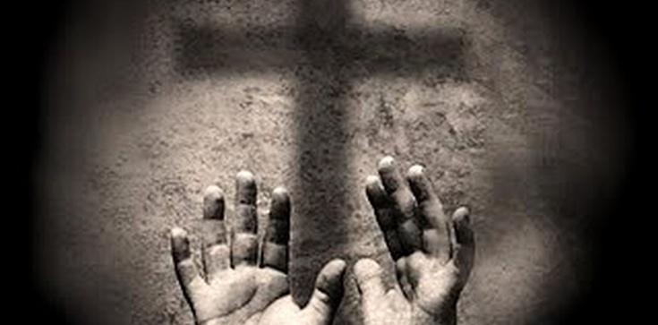 Kultura chrześcijańska rośnie w siłę - zdjęcie