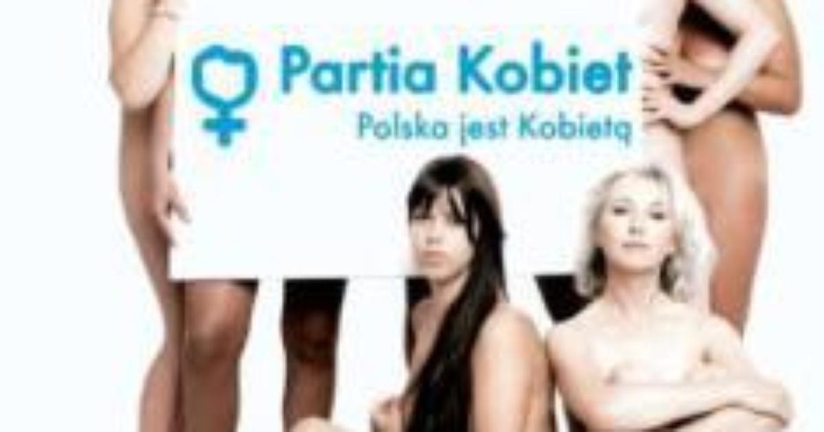 Русскую жену ебут толпой реальное домашнее  Ghost Porn