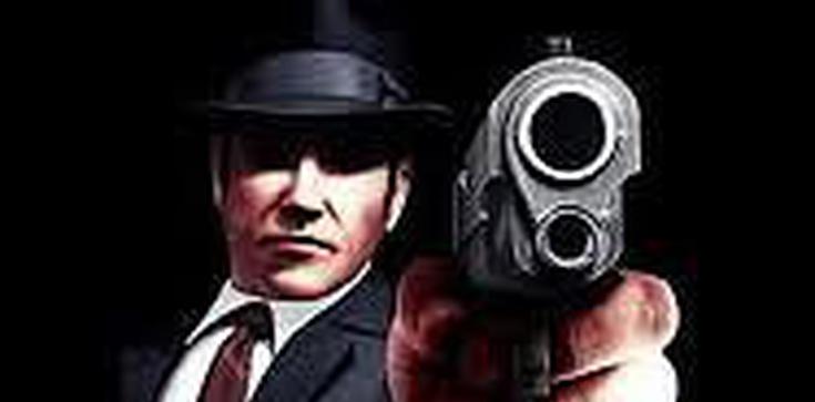 Walczył z mafią. Będzie beatyfikowany? - zdjęcie