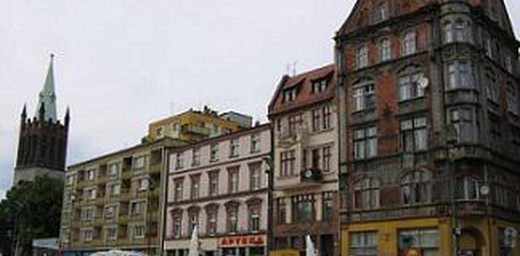 Jak ograbiono Śląsk - zdjęcie