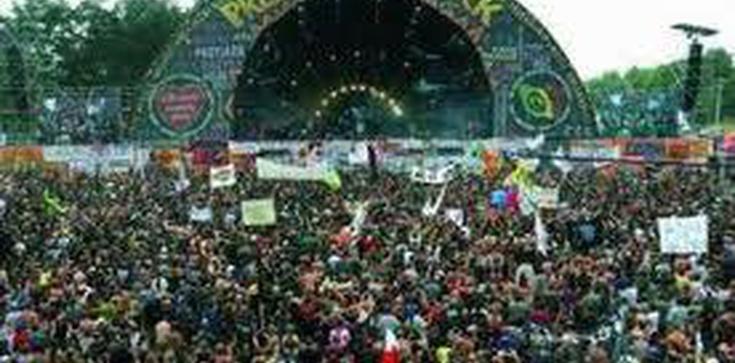 Najbezpieczniejszy festiwal w Polsce? - zdjęcie
