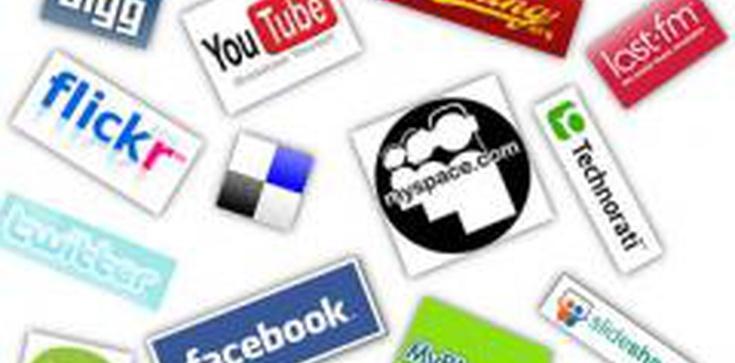 Raport NRB o cenzurze w internecie - zdjęcie