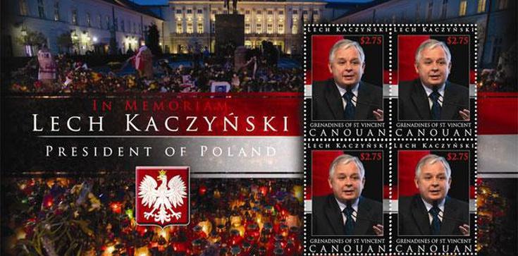 Polska, jak zwykle, całe lata za Murzynami - zdjęcie