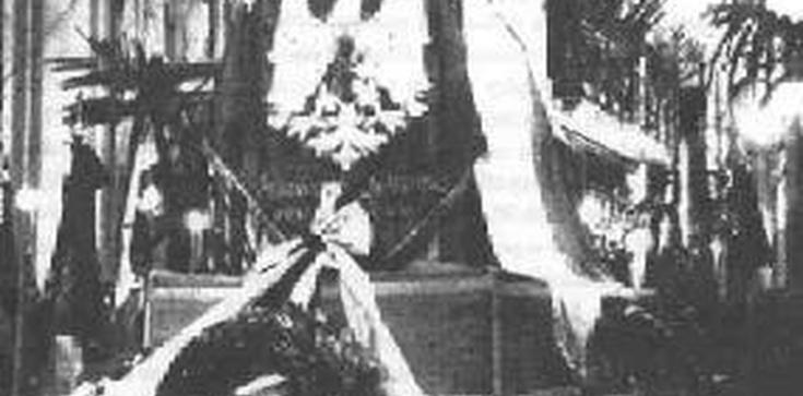 Pamiętajmy o Dmowskim - zdjęcie