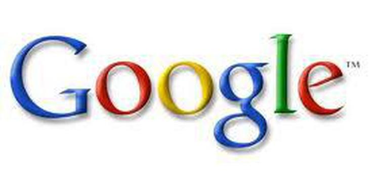 Teraz Google będzie inwigilowało obywateli? - zdjęcie