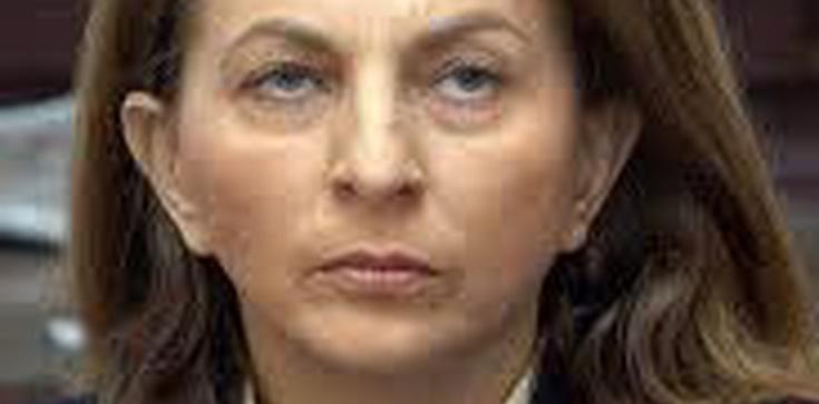Wąsik: Fikcyjna walka z korupcją w wydaniu Pitery - zdjęcie