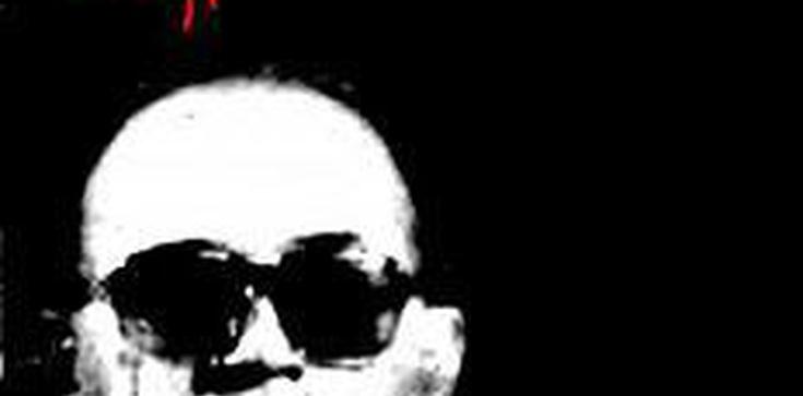 """Zobacz film """"Towarzysz generał idzie na wojnę"""" - 13 grudnia na UW - zdjęcie"""