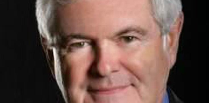 Czy Newt Gingrich nadaje się na prezydenta? - zdjęcie