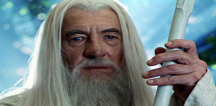 Tolkienowska ewangelizacja - zdjęcie