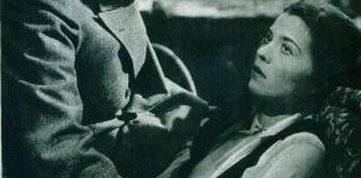 Festiwal na dziesięciolecie zabijania chorych, ale bez klasyki eutanazyjnego kina - zdjęcie