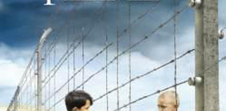 Baśń o Holokauście - zdjęcie