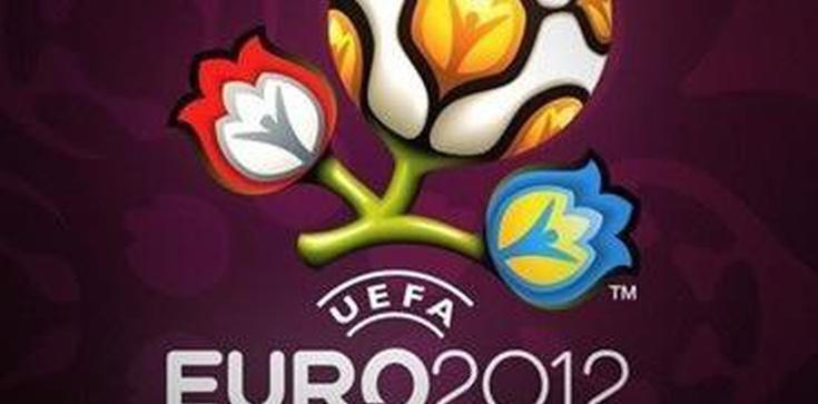 Majewski: Euro 2012, czyli dylemat kibica - zdjęcie